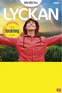 Din väg till lyckan (e-bok) av Orage Forlag