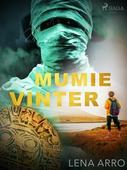 Mumievinter