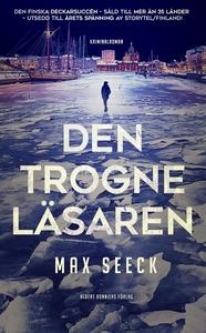 Den trogne läsaren (e-bok) av Max Seeck