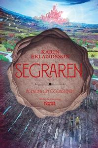 Segraren (e-bok) av Karin Erlandsson