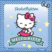 Hello Kitty - Skolutflykten