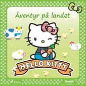 Hello Kitty - Äventyr på landet