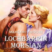 Lochbarrin morsian