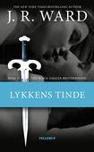The Black Dagger Brotherhood #15: Lykkens tinde