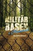 Militärbasen i Minnared