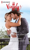 Cowboy kosii aina - kahdesti! / Velvollisuus rakastaa