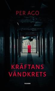 Kräftans vändkrets (e-bok) av Per Ago