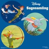 Disney sagosamling