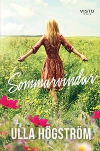 Sommarvindar (e-bok) av Ulla Högström
