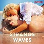 Strange Waves