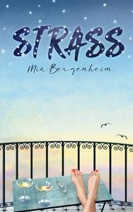 Strass (e-bok) av Mia Bergenheim