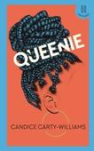 Queenie (lättläst)