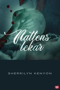 Nattens lekar (e-bok) av Sherrilyn Kenyon