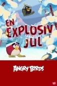 Angry Birds - En explosiv jul