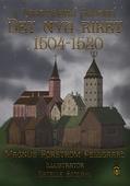 I Vasatidens Skugga 1504-1520