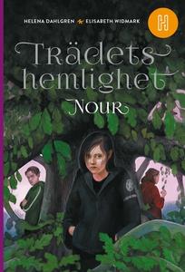 Nour (e-bok) av Helena Dahlgren