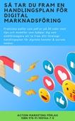 Handlingsplan för digital marknadsföring