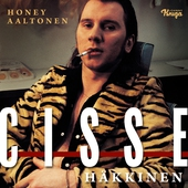 Cisse Häkkinen