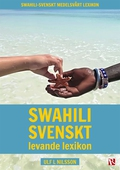 Swahili svenskt levande lexikon