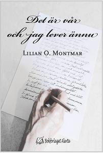 Det är vår och jag lever ännu (e-bok) av Lilian