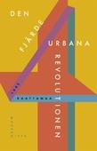 Den fjärde urbana revolutionen
