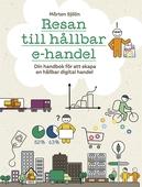 Resan till en hållbar e-handel, Din handbok för att skapa en hållbar digital handel