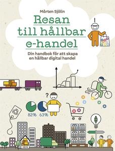 Resan till en hållbar e-handel, Din handbok för