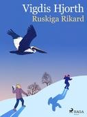 Ruskiga Rikard