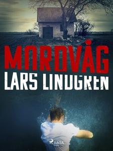 Mordvåg (e-bok) av Lars Lindgren