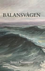 Balansvågen (e-bok) av Sanna Svensson
