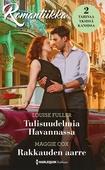 Tulisuudelmia Havannassa / Rakkauden aarre