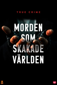 Morden som skakade världen (e-bok) av Orage For