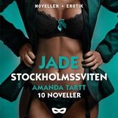 Stockholmssviten 10 noveller