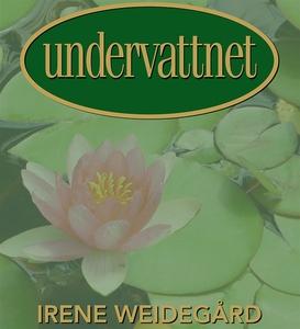 Undervattnet : En magisk livsresa (ljudbok) av