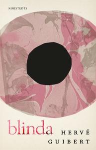 Blinda (e-bok) av Hervé Guibert