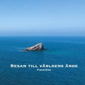 Resan till världens ände: Finistère
