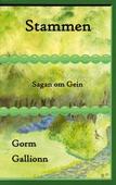 Stammen: Sagan om Gein