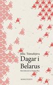 Dagar i Belarus