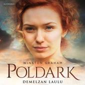 Poldark – Demelzan laulu