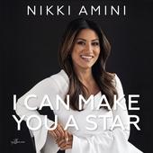 I Can Make You a Star – inspiration, handfasta råd och kreativa övningar