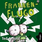 Franken-Flugo
