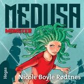 Medusa: Monster