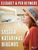 Syster Katarinas diagnos