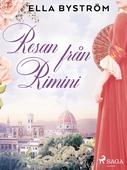 Resan från Rimini