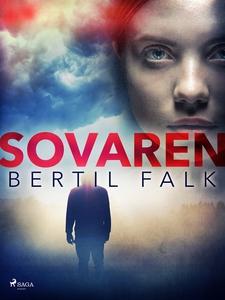 Sovaren (e-bok) av Bertil Falk