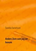 Anders Zorn som jag ser honom