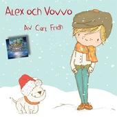 Alex och Vovve