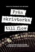 Från skrivtorka till flow