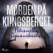 Morden på Kungsberget