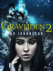 Gravliden 2 (e-bok) av KG Johansson